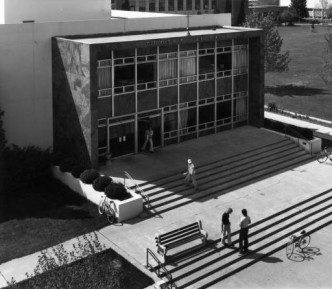 CrosbyLibrary 1970