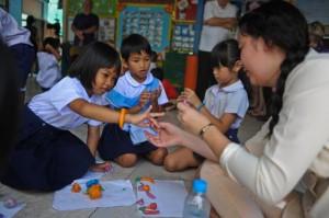 Thailand_sp (64 of 296)
