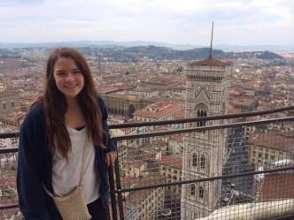 FlorenceItaly