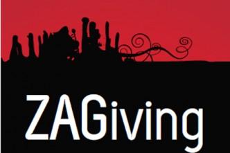 ZAGiving-Logo1