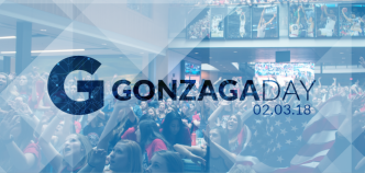 Happy Gonzaga Day
