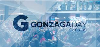 Happy Gonzaga Day