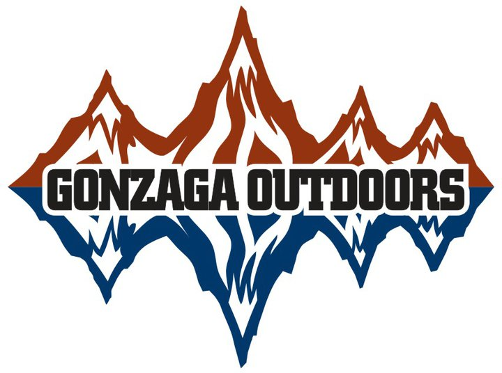 Gonzaga Outdoors