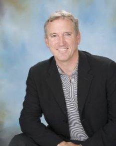 Vance Hilderman