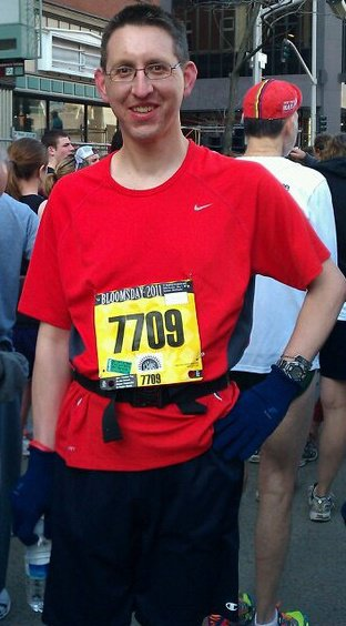 rob1-bloomsday2011