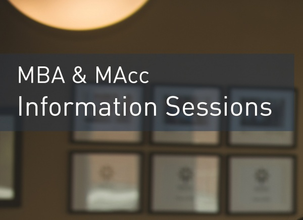 MBAInfoSession_Fall2014_blog