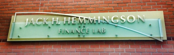 hemmingson finance