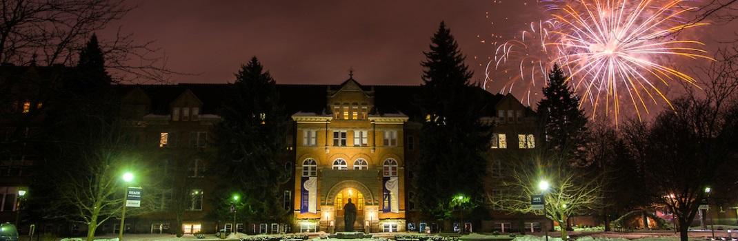 Fireworks Gonzaga cr