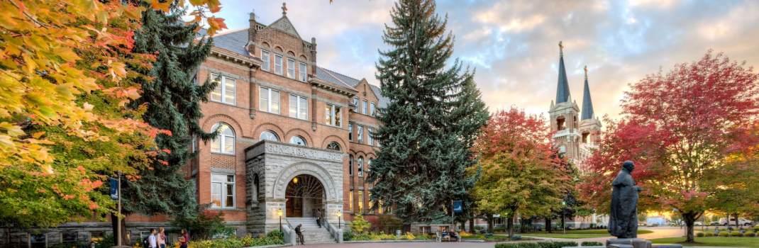 Gonzaga-University scenic cr