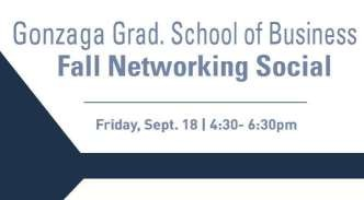 MBA Fall Social 2015 Flyer crop