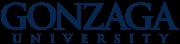 Gonzaga University –  Online Graduate Programs