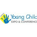 YCEC_blog_logo