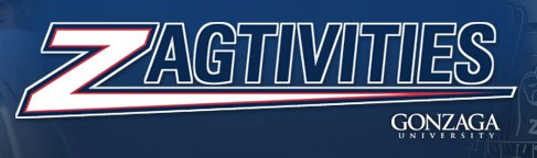 Zagtivities Banner