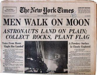 mars landing new york times - photo #35