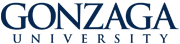 Gonzaga University – To Be Continued…